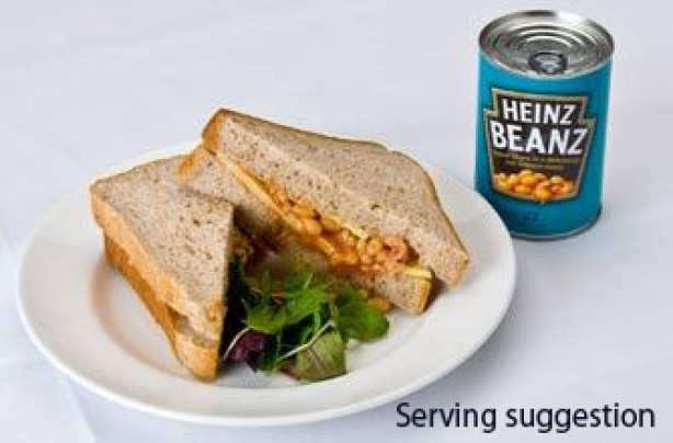 http://goodtoknow.media.ipcdigital.co.uk/111/0000031a2/8ff7_orh100000w614/Heinz-The-Classic-Bean-Sandwich.jpg