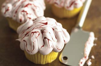 50 spooky Halloween recipes
