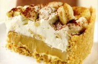 Carnation Banoffee Pie