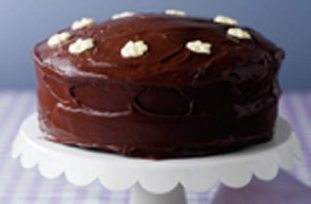 Condensed Milk Cake Recipes Milk Chocolate Cake Recipe