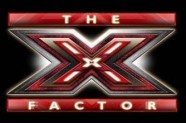 Bingo-games-x-factor-quiz