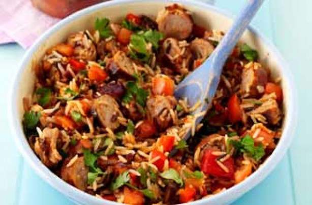 choose from food network dirty rice and rice bring dean