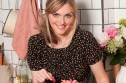 Sophie Dahl in The Delicious Miss Dahl