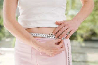 Best diets for long term weight loss