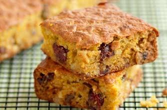 Cake for diabetics recipe uk
