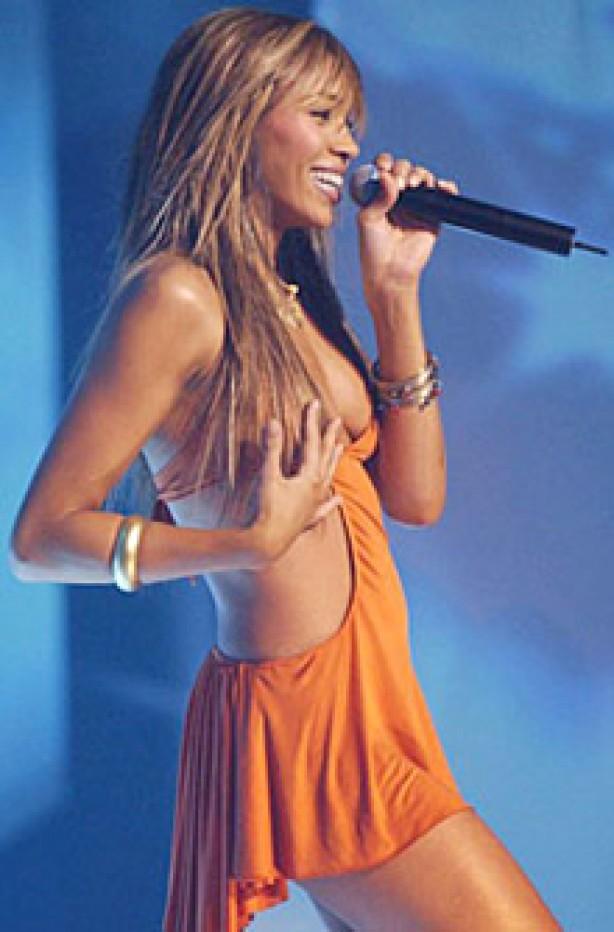 Eurovision 2005