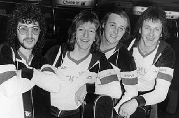 Eurovision 1979