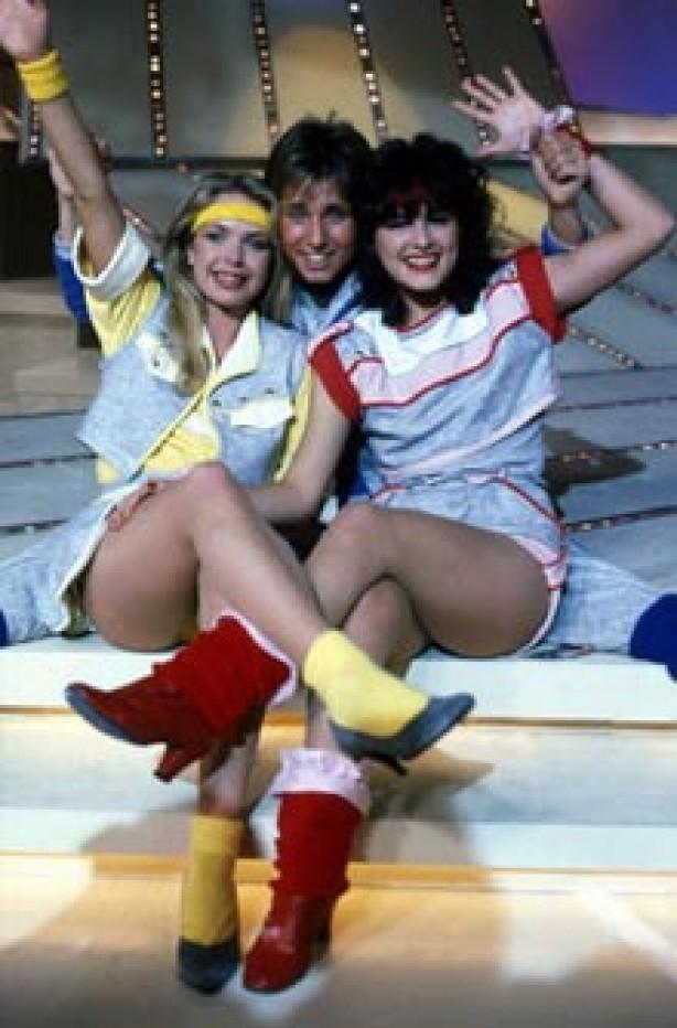 Eurovision 1983
