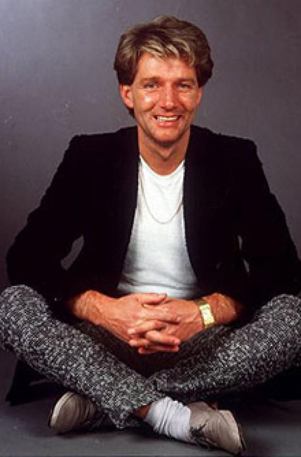 Eurovision 1987