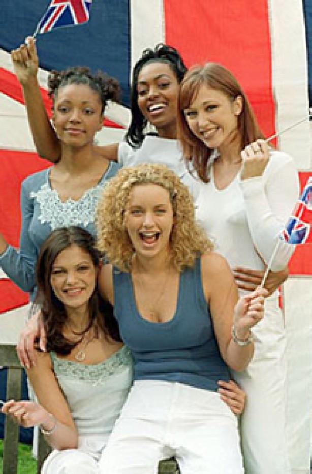 Eurovision 1999