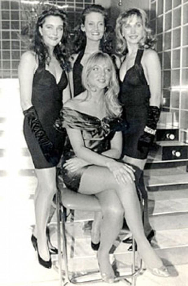 Eurovision 1991