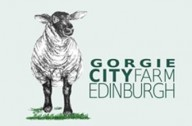 Days out: Gorgie City Farm, Edinburgh