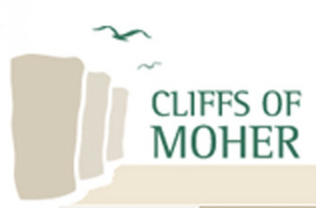 Days out: Cliffs of Moher