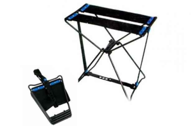 travel stool