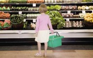Money saving tips: Give kids a job at the supermarket
