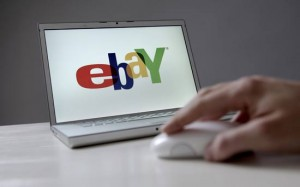 Money saving tips for mums, Ebay vouchers