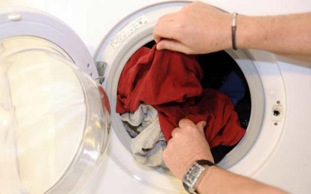 Money saving tips for mums: Wash at 30