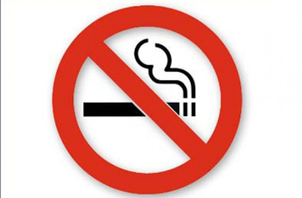 No smoking, fertility