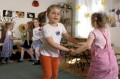 Kids Party Games: Musical statues