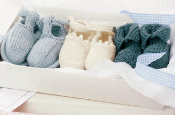 Dorable Free Baby Boots Knitting Pattern Festooning Easy Scarf
