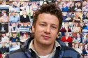 Jamie Oliver in Jamie's American Food Revolution