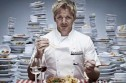 Gordon Ramsay in Ramsay's Best Restaurant