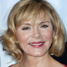 Young v older face-off - Faceoff - Wellbeing - Old-v-young ... Kim Cattrall Now
