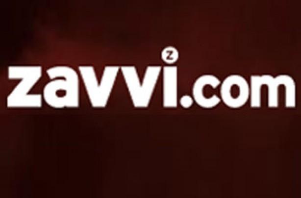 Discount vouchers: Zavvi