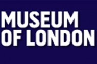Days out: Museum of London