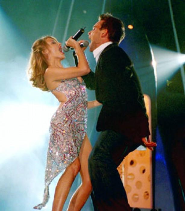 Kylie Minogue 2000 Kylie Minogue 2000   w...