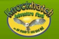 Discount vouchers: Knockhatch Adventure Park