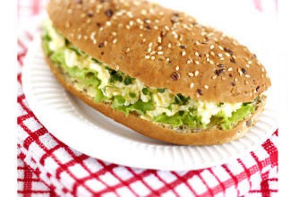 10 Royal Wedding party sandwich recipes
