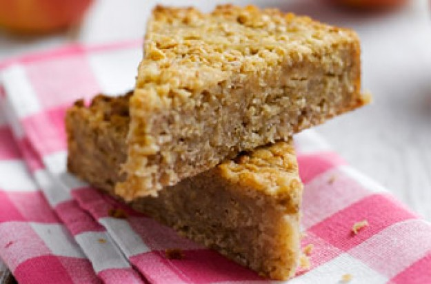 Cake Crumb Recipes Uk