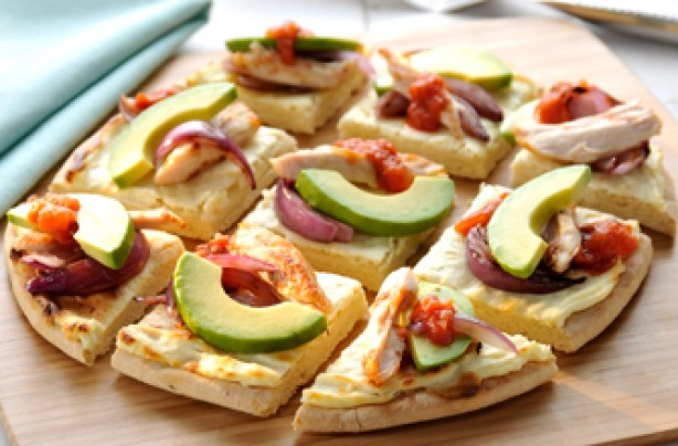 Easy canapes and nibbles 28 images 17 best images for Simple canape ideas