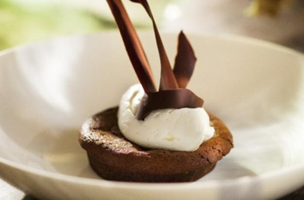 Slow cooker chocolate cake recipe uk