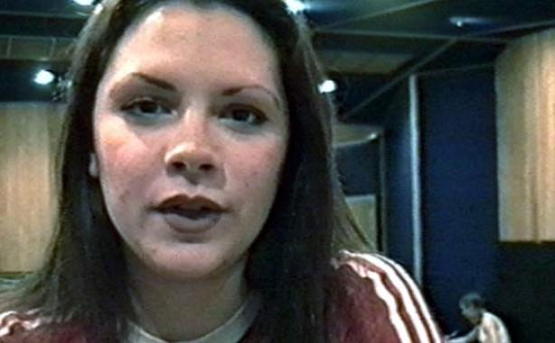 Victoria Beckham: 1994