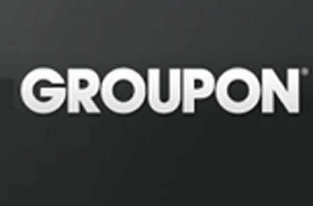 Money saving tips: Groupon