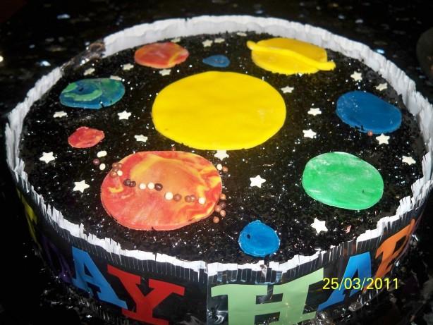 your birthday cake, cake, birthday