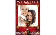 Watch William and Kate: The Movie trailer