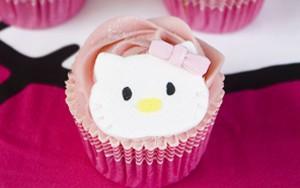 cupcakes,