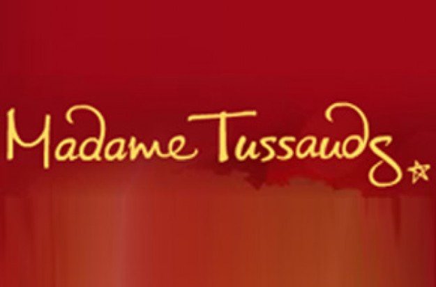 Discount vouchers: Madame Tussauds