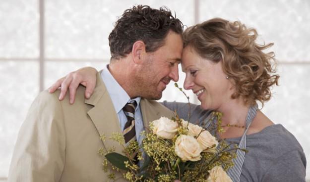 anniversary, romance, love, flowers, date
