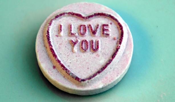 love, love heart, sweet, romance, romantic