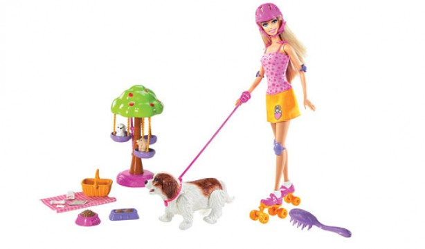 top toys, best toys, toys 2011, 2011