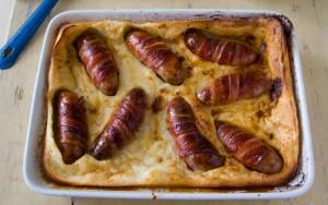 sausage, recipes,