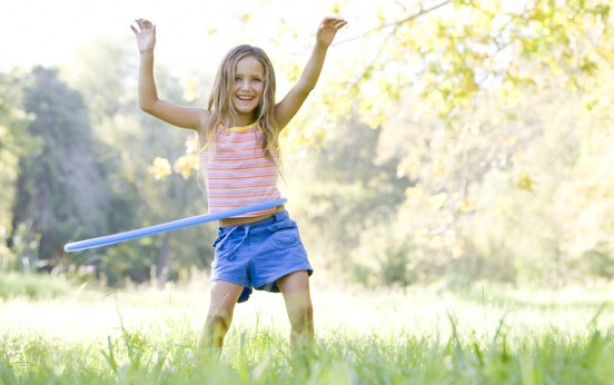 photo, picture, posing, kids photo, girl, photo tips,