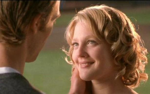 romantic films, films romance, love, film moments, romantic film moments,