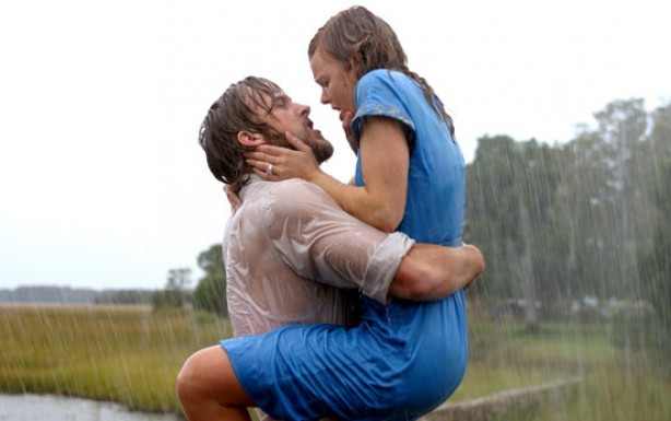 romantic films, films romance, love, film moments, romantic film moments,