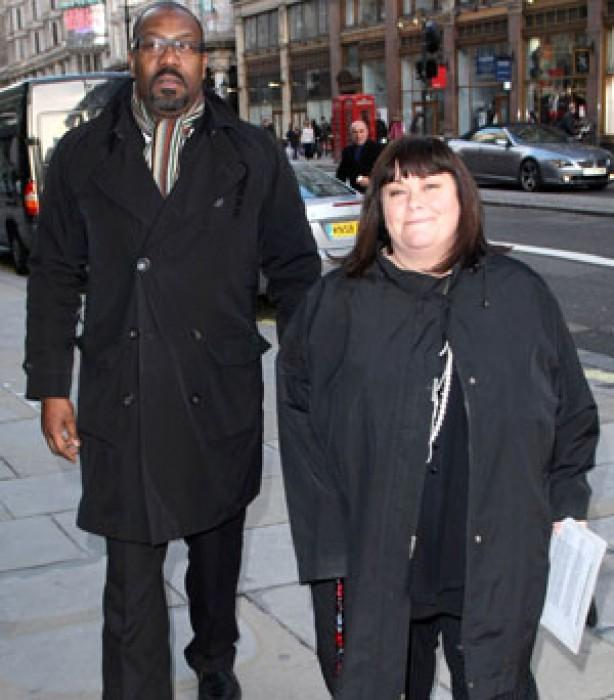 celebrity slimmers,