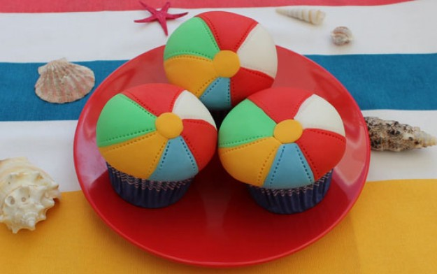 cake, victoria threader